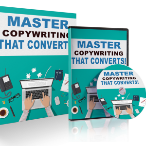 master copywriting like a pro
