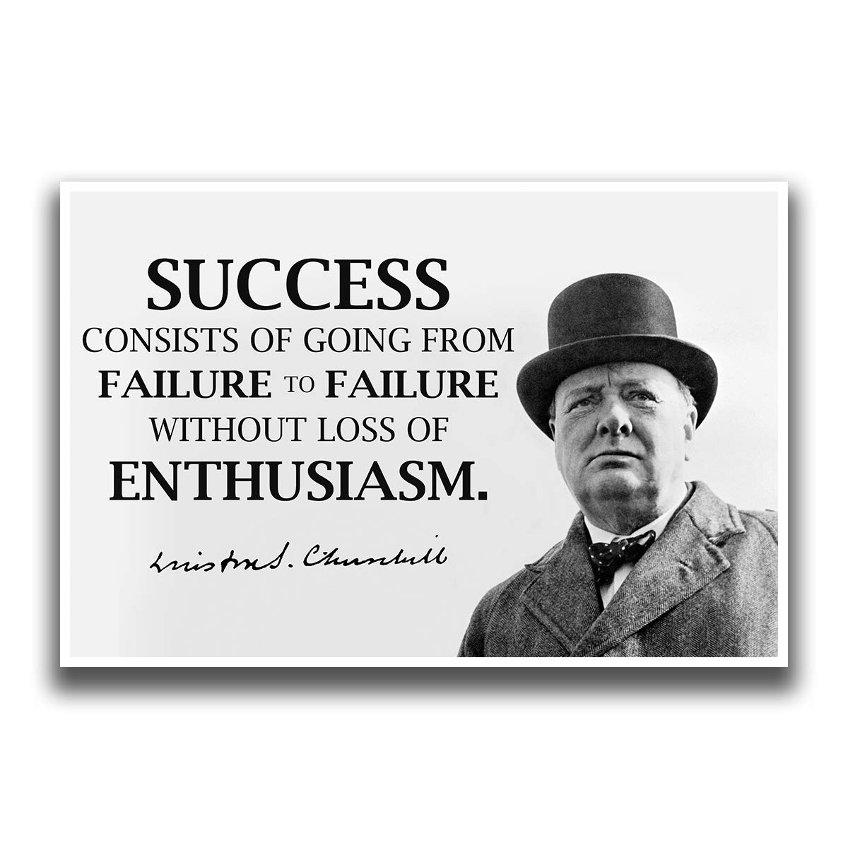 do_not_lose_your_enthusiasm
